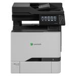 Lexmark CX727de