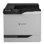 Lexmark CS827de