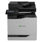 Lexmark CX827de