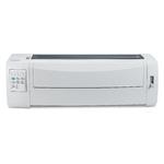 Lexmark 2581n Forms Printer