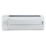 Lexmark 2591n+ Forms Printer