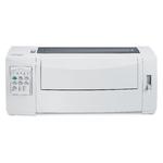 Lexmark 2590n+ Forms Printer