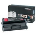 E321, E323 Print Cartridge