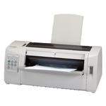 Lexmark Forms Printer 2480