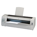 Lexmark Forms Printer 2481