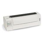Lexmark Forms Printer 2491