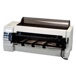 Forms Printer 4227 plus