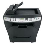 Lexmark X340 Laser MFP