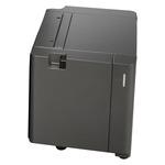 3000-Sheet Tray HCF (A4)
