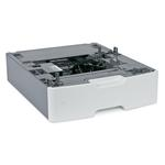 550-Sheet Specialty Media Drawer