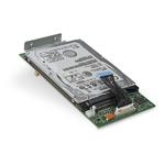 320+GB hard disk