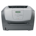 Lexmark E350d Laser Printer