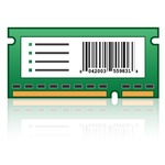 CX310 Card for PRESCRIBE Emulation