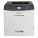 Lexmark MS817n