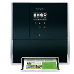 Lexmark Genesis S815 All-In-One