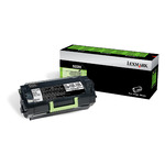 520HA High Yield Toner Cartridge