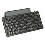 EN QWERTY Keyboard w/holder