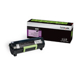 605 Return Program Toner Cartridge
