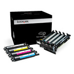 700Z5 Black and Colour Imaging Kit