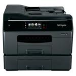 Lexmark OfficeEdge Pro5500t