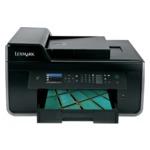 Lexmark Pro715