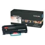 X46x Toner Cartridge