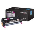 X560 Magenta Print Cartridge