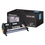 X560 Black High Yield Print Cartridge