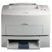 CX725de