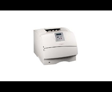 Lexmark T630 VE