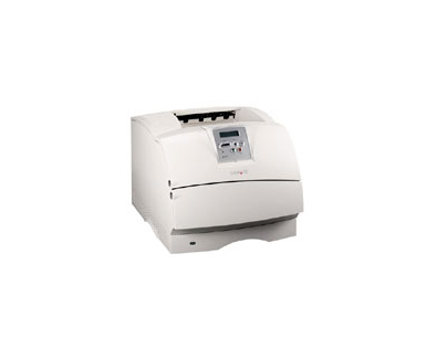 Lexmark T630n VE