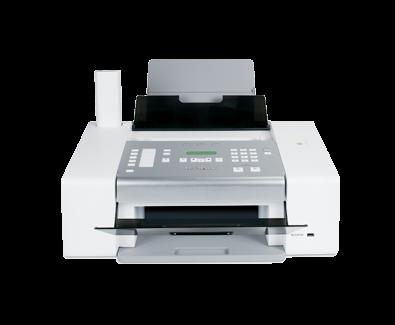 Lexmark X5070