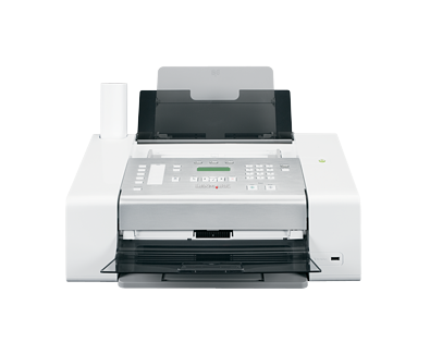 Lexmark X5075 Professional All-In-One