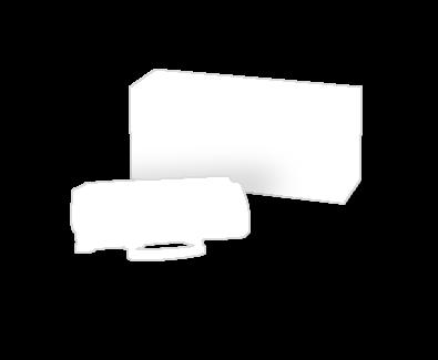 T62x 30K reconditioned printcartridge