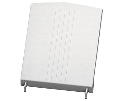Cut Sheet Output Support Stand