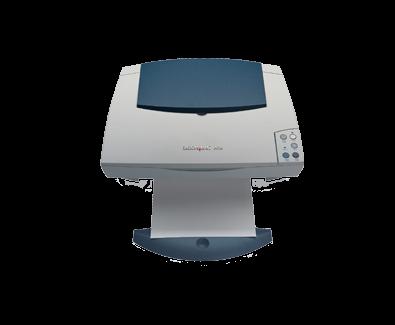 Lexmark X75