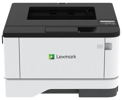 Lexmark B3442dw