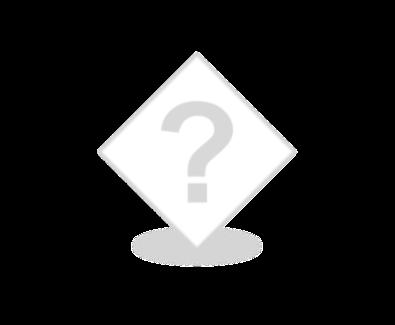 X86xe Card for PRESCRIBE Emulation