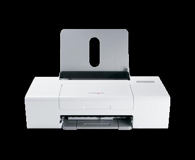 Lexmark Z1300 Colour Inkjet Printer