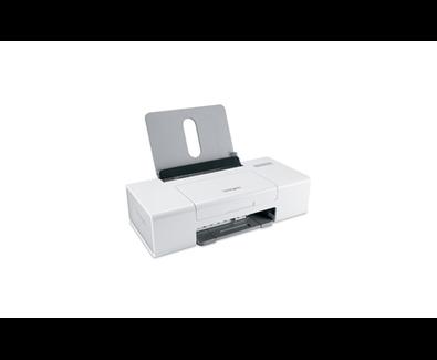 Lexmark Z1310 Colour Inkjet Printer