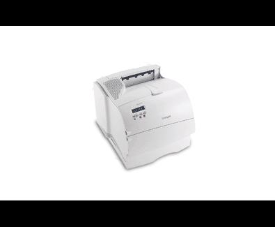 Lexmark Optra T612