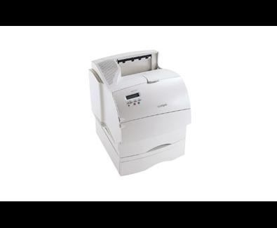 Lexmark Optra T616