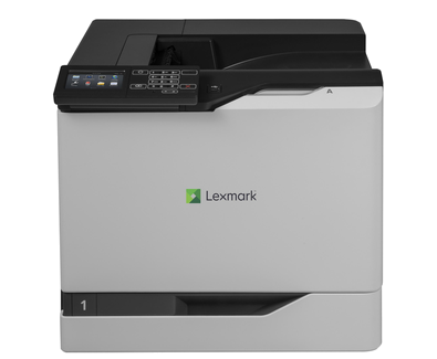 Lexmark CS827de