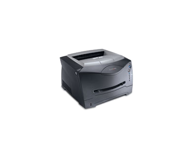 Lexmark E230