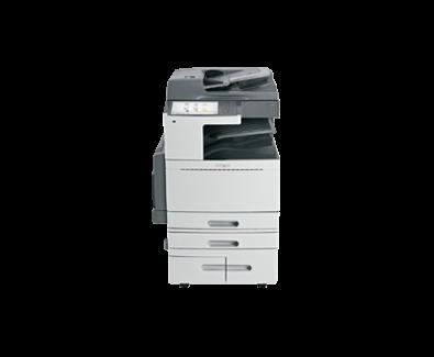 Lexmark X950dhe