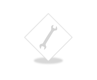 X203 Install, De-Install Service