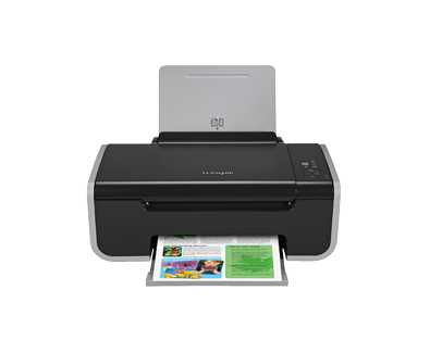 Lexmark X2670 All-In-One