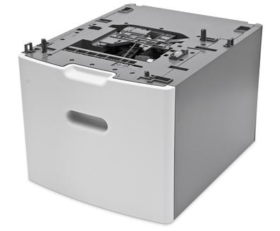 C73x/C74x/X73x/X74x 2000 v invoerlader