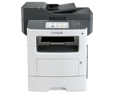 Lexmark MX611dfe