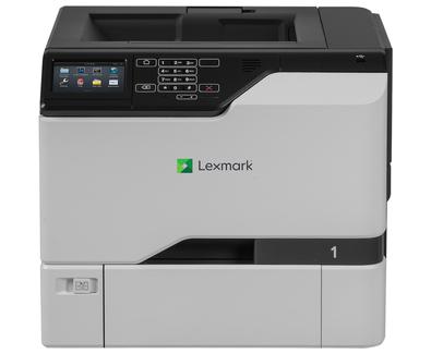 Lexmark CS725de